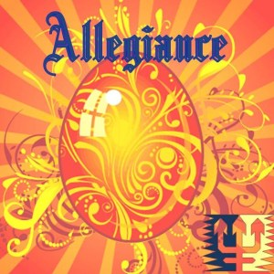 allegiance-image4